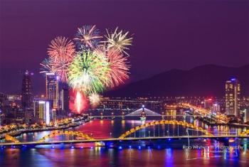 DANANG - HOIAN - DONGHOI - HUE